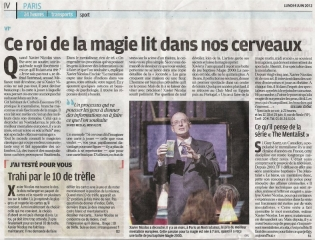 2012-06-04-le-mentaliste-xavier-nicolas-dans-le-parisien