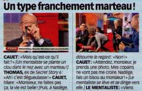2012-10-27-le-mentaliste-xavier-nicolas-dans-le-zapping-de-tele-loisirs-apres-son-passage-sur-nrj12-avec-cauet