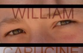 yeux-maxime-william-capucine