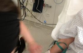 naissance-capucine-230213-11
