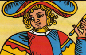 tarot-01-le-magicien-le-bateleur
