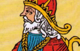 tarot-04-l-empereur