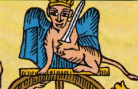 tarot-10-la-roue-de-la-fortune