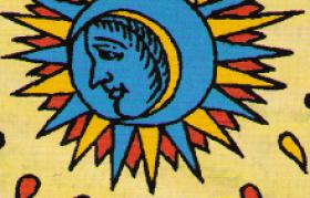 tarot-18-la-lune