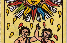 tarot-19-le-soleil