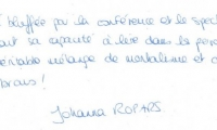 Commentaire Mentalisme BNP Johanna Ropars