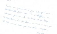Commentaires BNP à Louveciennes1