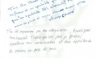 Commentaires BNP à Louveciennes3