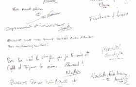 commentaire-fff-soiree-a-l-abbaye-des-vaux-de-cernay
