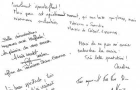 commentaires-journee-porte-ouverte-au-campanile-de-corbeil-essonnes