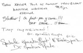 commentaires-suite-a-la-soiree-magie-et-mentalisme-de-xavier-nicolas-pour-essylor-a-l-abbaye-de-royaumont