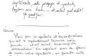 critiques-mentalisme-et-pnl-soiree-solucom-au-chalet-de-la-porte-jaune-1