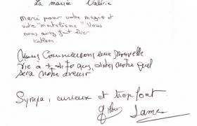 mariage-saint-leu-la-foret-121111-page-1