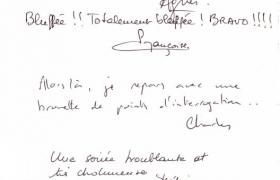 mariage-saint-leu-la-foret-121111-page-2