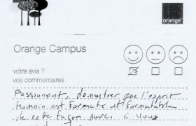Commentaires Conference Orange (13)