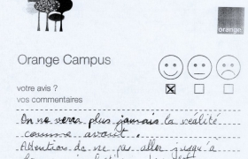 Commentaires Conference Orange (22)