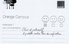 Commentaires Conference Orange (7)