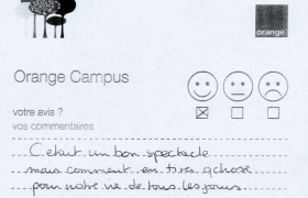 Commentaires Conference Orange (8)