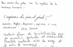 critiques-mentalisme-et-pnl-soiree-solucom-au-chalet-de-la-porte-jaune-3
