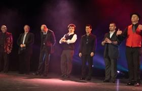 concours-nostradamus-2012