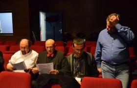 debriefing-de-concours-nostradamus-2012-avec-le-jury-dont-le-mentaliste-canadien-mentalo
