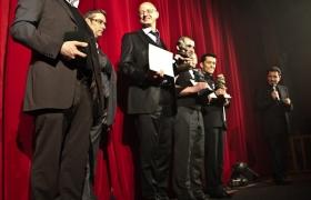 remise-des-prix-du-coucours-des-nostradamus-2012-de-l-oedm
