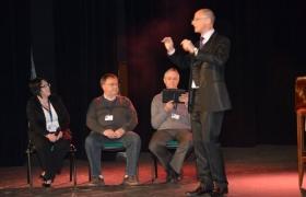 xavier-nicolas-au-concours-de-mentalisme-de-l-oedm-pour-le-nostradamus-2012-18