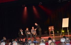 xavier-nicolas-au-concours-de-mentalisme-de-l-oedm-pour-le-nostradamus-2012-6