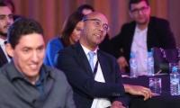 Conférence mentalisme et management 2WLS Casablanca Maroc 11