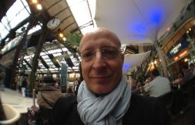 2012-10-11-01-a-la-gare-avant-le-depart-pour-le-congres-ffap-2012