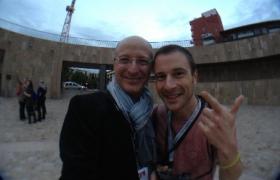 2012-10-11-09-retrouvailles-avec-thomas-thiebaut-mon-webmaster-createur-de-virtual-magie
