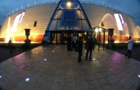 2012-10-11-14-arrivee-chez-partouche