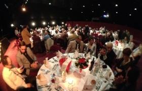 2012-10-11-15-une-belle-salle-de-spectacle