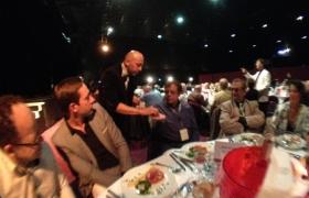 2012-10-11-16-a-table-avec-bebel-gerard-majax
