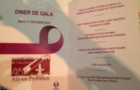 2012-10-11-18-menu-de-la-soiree-de-gala