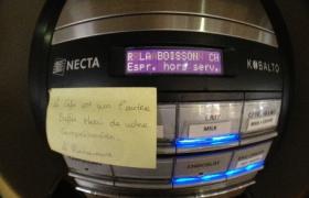 2012-10-12-04-machine-a-expresso-en-panne
