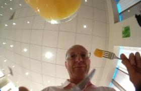 2012-10-12-06-petit-dejeuner