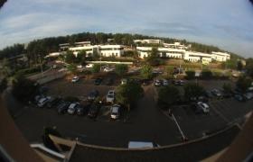 2012-10-12-07-le-soleil-se-leve-tout-de-meme-sur-aix-en-provence-pour-le-congres-de-la-ffap