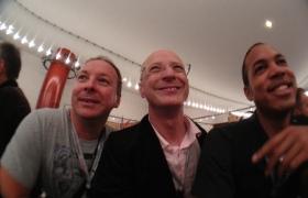 2012-10-12-09-xavier-nicolas-avec-david-ethan-et-william-watt
