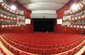 2012-10-12-11-la-salle-de-theatre-daix-en-provence