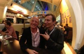 2012-10-12-17-xavier-nicolas-avec-le-magicien-russe-voronin