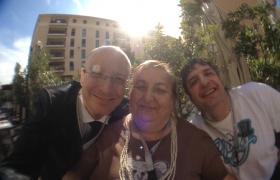2012-10-13-05-dejeuner-avec-nirag-et-bibiche