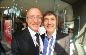 2012-10-13-06-xavier-nicolas-avec-serge-odin-president-de-la-ffap