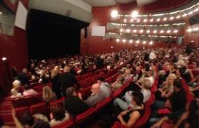 2012-10-13-12-la-salle-pour-le-gala-du-soir