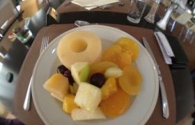 2012-10-14-02-le-petit-dejeuner-pour-une-journee-d-attaque
