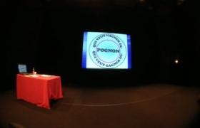 2012-10-14-04 Conference qui veut gagner du pognon