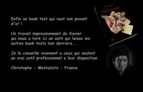 livre-dor-book-test-christophe