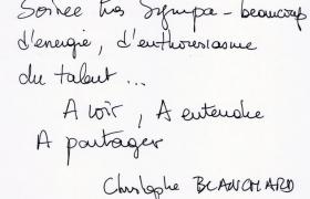 critiques-kone-christophe-blanchard