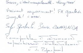 soiree-thales-au-chateau-de-villiers-le-mahieu-2