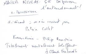 soiree-thales-au-chateau-de-villiers-le-mahieu-3